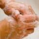kako-cistiti-ruke