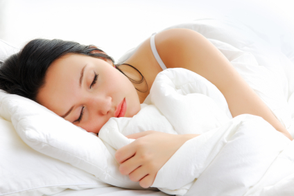 kako-lakse-zaspati