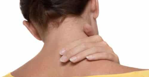 kako-ljeciti-bol-u-vratu