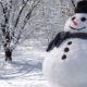 kako-napraviti-snjegovica