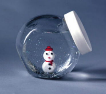 kako-napraviti-snjeznu-kulgu