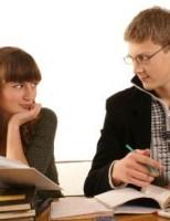 Kako se ohrabriti i prići ženi?