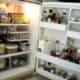 kako-cisitit-hladnjak