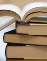 Kako čuvati i održavati knjige?