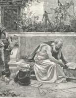 Kako glasi i što znači Arhimedov zakon?