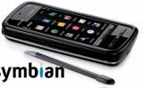 Kako hakirati Symbian S60v3 i S60v5?
