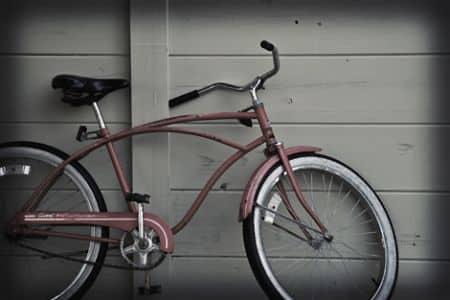kako-je-izumljen-bicikl