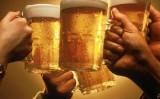 Kako je počela proizvodnja piva?