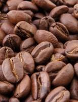 Kako je pronađena kava?