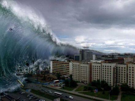 kako-nastaje-tsunami