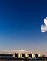 Kako nastaje vjetar?