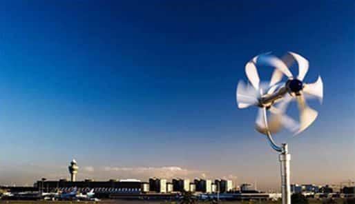 kako-nastaje-vjetar