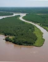 Kako nastaju rijeke?