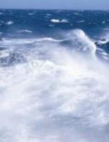 Kako nastaju valovi?