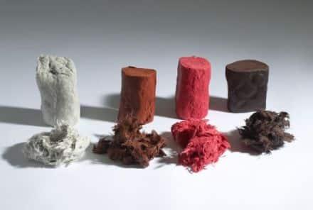 kako-razumjeti-gustocu-tvari