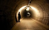 Kako se grade tuneli?