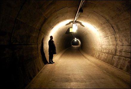 kako-se-grade-tuneli