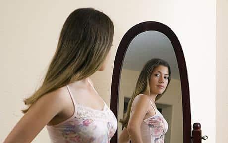 kako-se-mozemo-vidjeti-u-ogledalu