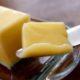 kako-se-prioizvodi-maslac