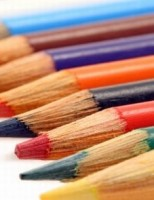Kako se proizvode olovke?