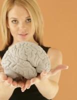 Kako se računa kvocijent inteligencije (IQ)?