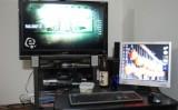 Kako koristiti TV kao monitor računala?