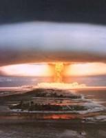 Kako su se bombe razvijale?