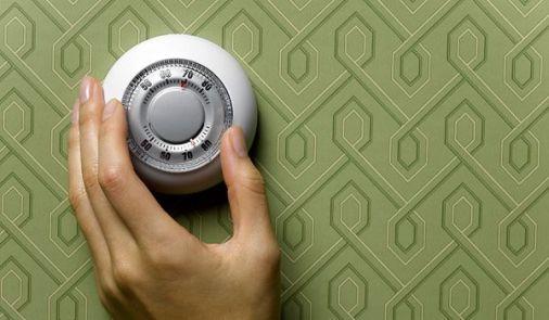 kako-termostat-regulira-temperaturu