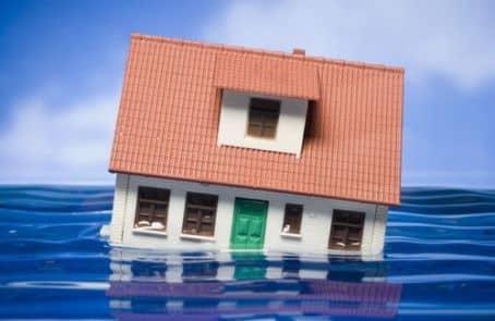 kako-umanjiti-stetu-od-poplave