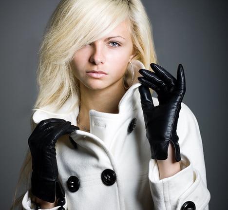 kako-cistiti-rukavice