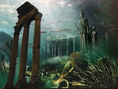 kako-je-nastala-legenda-o-atlantidi
