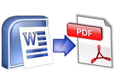 kako-konvertirati-office-u-pdf