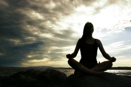 kako-meditirati
