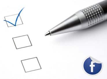 kako-napraviti-faecbook-anketu