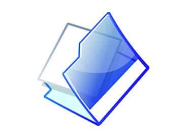 kako-napraviti-nevidljiv-folder