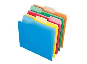 kako-promjeniti-pozadinu-foldera