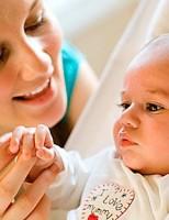 Kako se vratiti na posao poslije porodiljnog?