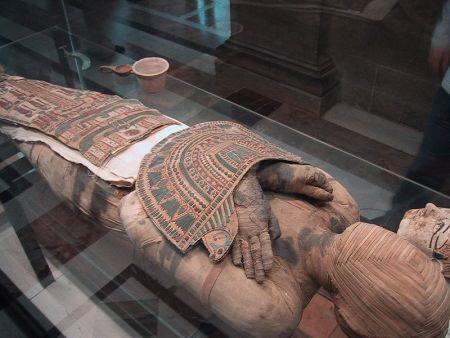 kako-su-nastale-mumije