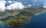 Kako su nastali Hawaii?