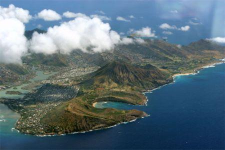 kako-su-nastali-hawaii