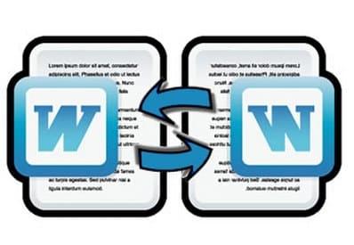 kako-usporediti-word-dokumente