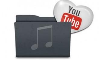 Kako napraviti Youtube playlistu?