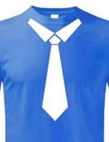 Kako zavezati kravatu?