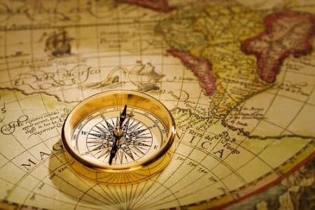 kako-je-izumljen-kompas