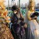 kako-je-nastao-karneval
