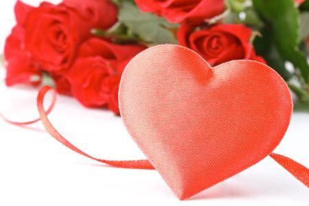 kako-jeftino-proslaviti-valentinovo