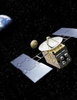 Kako svemirskim sondama istražujemo svemir?