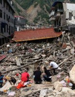 Kako nastaje potres?