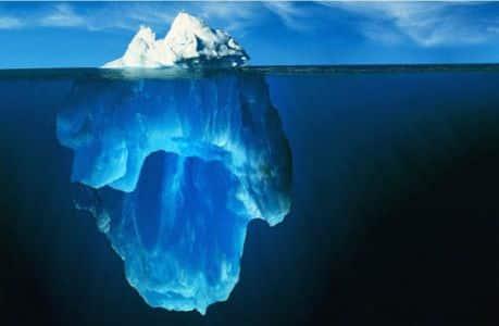 kako-nastaju-sante-leda