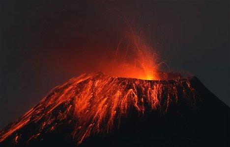 kako-nastaju-vulkani